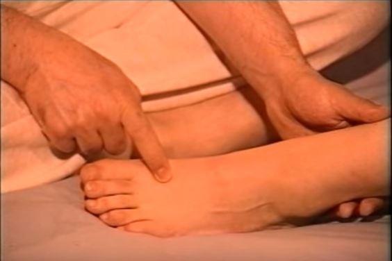 lv3-acupuncture
