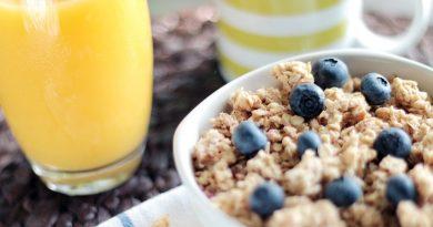 cereales-pour-petit-dejeuner
