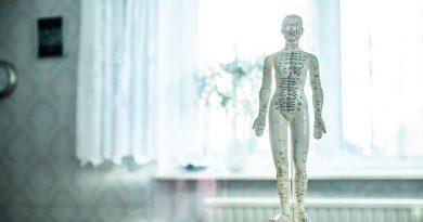 3 conseils pour trouver un bon ostéopathe à Paris