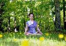 Qu'est ce que le Kundalini Yoga ? Quels sont ses bienfaits ?