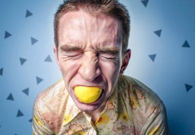 6 vérités à rétablir sur la nutrition: on vous ment