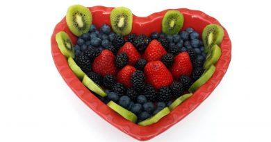 10 aliments fantastiques pour améliorer la santé de votre coeur