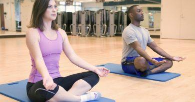 Comment le yoga peut vous aider si vous souffrez de douleur arthritique psoriasique