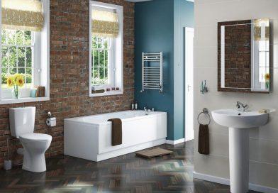 Comment le Feng Shui peut transformer la salle de bains pour devenir la meilleure pièce de votre maison