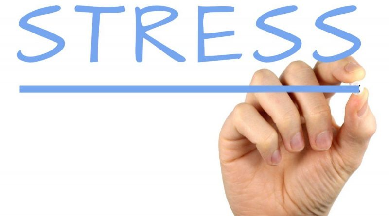 5 remèdes naturels efficaces contre l'anxiété
