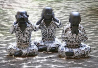 Trouver votre Zen Intérieur: Thérapies de bien-être pour vivre une vie plus heureuse et plus saine