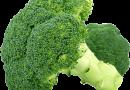 Quels sont les bienfaits de l'huile de brocoli ? Comment l'utiliser ?
