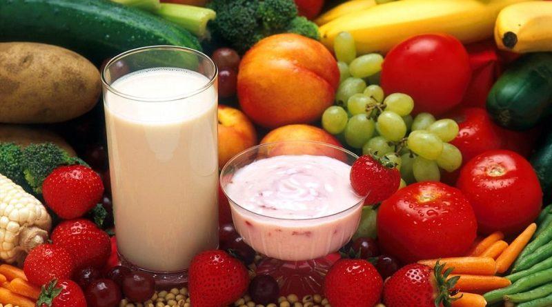 Les bienfaits du régime sans produits laitiers + quelques substituts aux produits laitiers