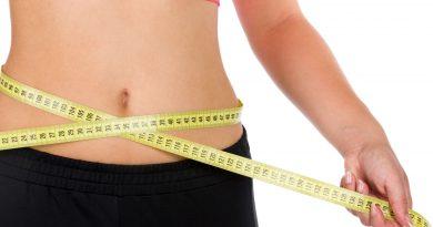 Quels sont les facteurs de réussite pour perdre du poids ?