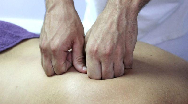 Les bienfaits de l'ostéopathie pour la douleur et l'insomnie