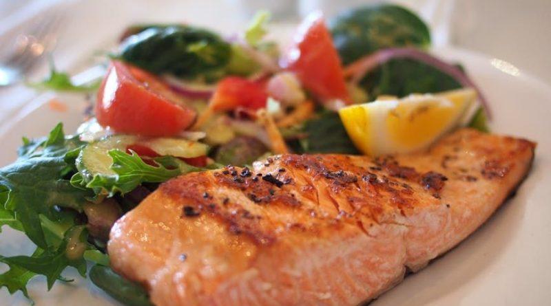 Vitamine D - Bienfaits, sources alimentaires et posologie
