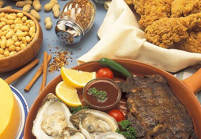 Zinc - bienfaits, sources alimentaires, effets secondaires, interaction