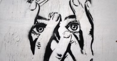 phobie hypnose