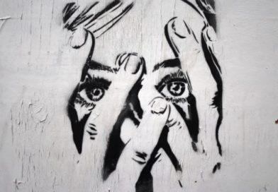 Traitement des phobies par hypnose: comment recadrer la phobie pour générer un nouveau comportement ?