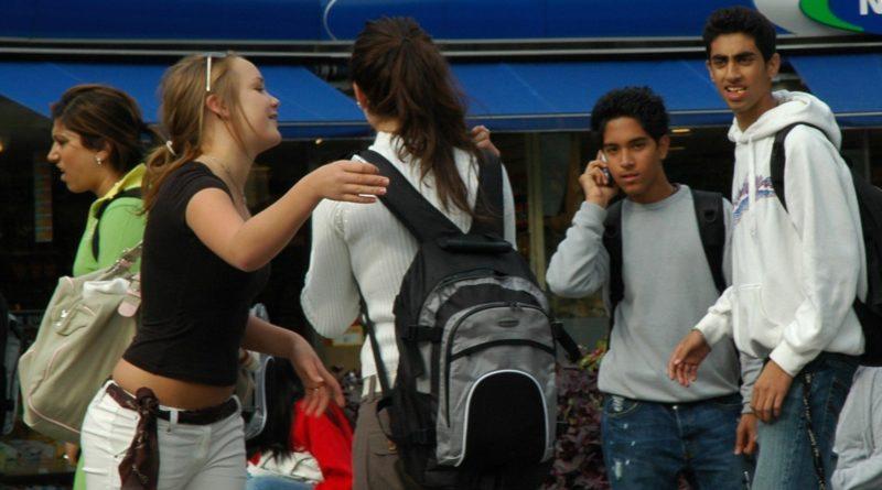 Comment trouver un bon psychologue pour adolescents à Paris ?