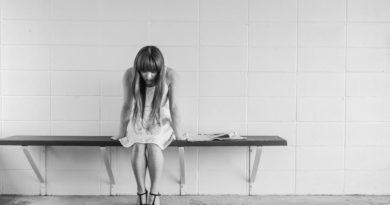 Dépression: où trouver un psychologue à Paris ?