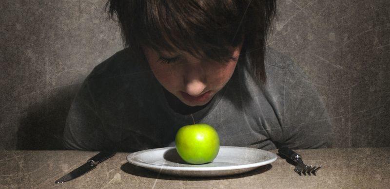 Troubles alimentaires: comment trouver un diététicien à Paris ?