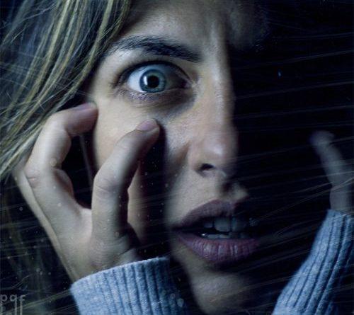 Vaincre ses phobies avec l'hypnose: ça marche vraiment ?