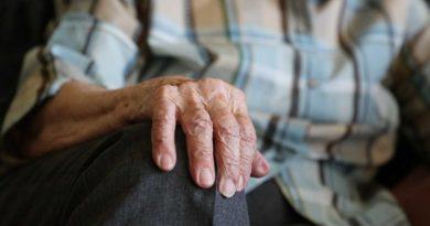 Traitement naturel arthrose