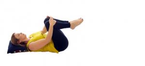 exercice lombalgie