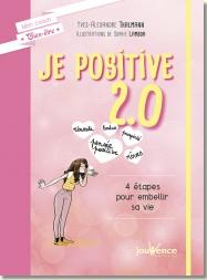 je positive 2.0
