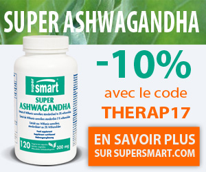 llAshwagandha-300x250 (1)