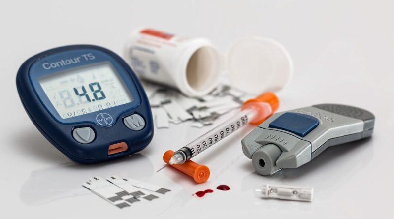 que doit manger un diabetique