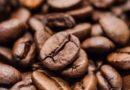 Mycotoxines dans le café: danger ?