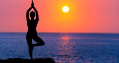 6 mythes courants sur le yoga et votre santé