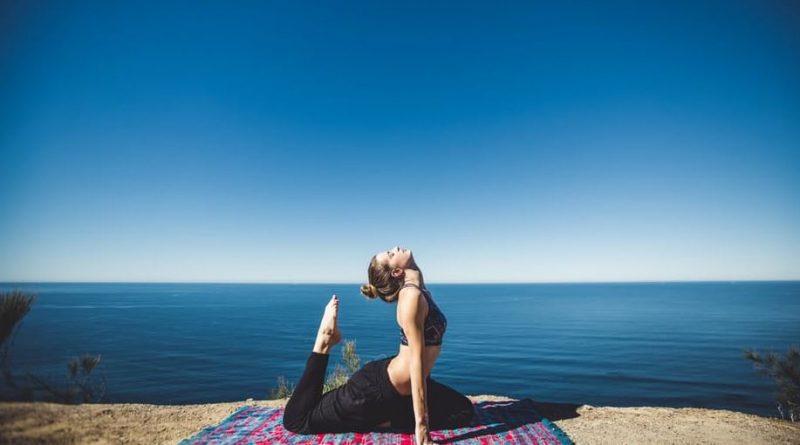 tous les yogas