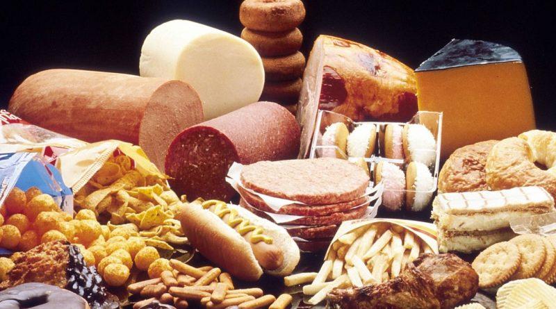 graisses saturées