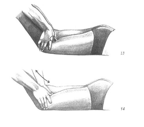 massage-ayurvedique-12-13-14
