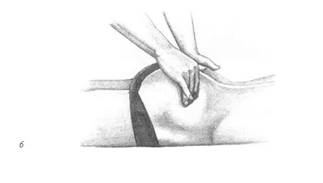 massage-ayurvedique-6