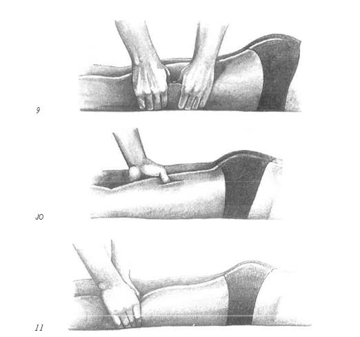 massage-ayurvedique-9-10-11