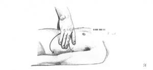 massage-ayurvedique-poitrine-2