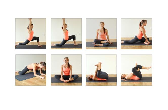 yoga-mal-de-dos