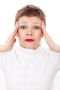 migraine-2