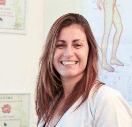 Sandra Piat<br><i><small>Naturopathe</small></i>