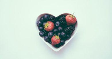 Tout sur les antioxydants