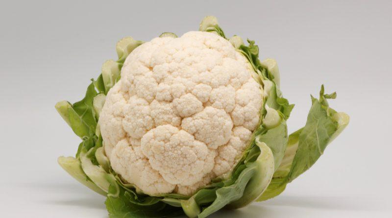 8 bienfaits du Chou-fleur pour votre santé (+ tout ce qu'il y a à ...