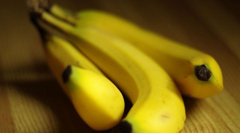 Potassium - bienfaits, aliments et risques