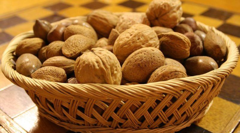Vitamine B1 - Bienfaits, sources alimentaires et carence