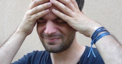 comment soulager les maux de tête