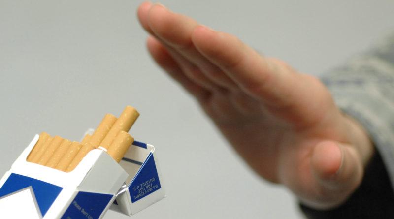 tabac hypnose