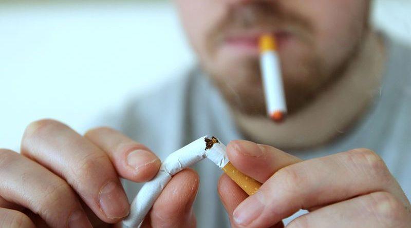 Hypnose pour arrêter de fumer: comment ça marche et où consulter à Paris ?