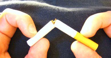 L'hypnose pour arrêter de fumer - comment ça fonctionne ?