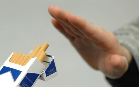 hypnose pour arreter de fumer