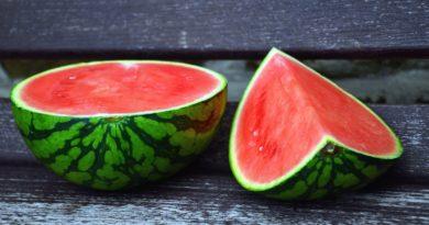 12 aliments brûle-graisses efficaces et naturels