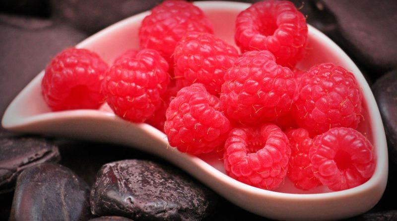 Comment prendre soin de sa flore intestinale ? 8 aliments pour avoir une bonne flore intestinale