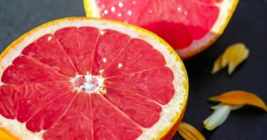 12 aliments bons pour le foie: votre corps va vous remercier
